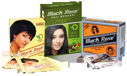 26e80e3caeb25 Blackrose Kali Mehandi | Henna Group